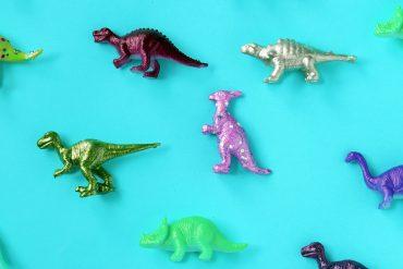 dinozaury w uczyibawi.pl